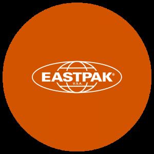 eastpak - برند