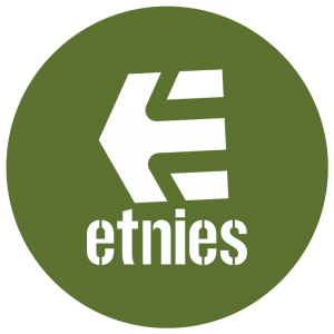 etnies - برند