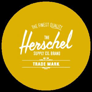 herschel - برند