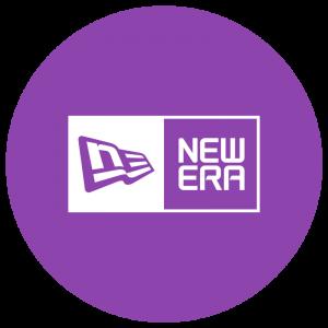 newera - برند