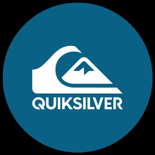 quiksilver - برند