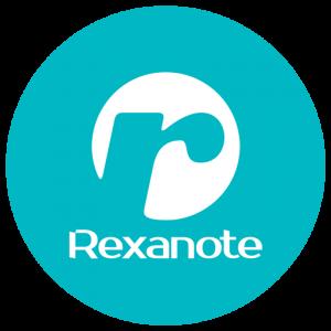 rexanote - برند