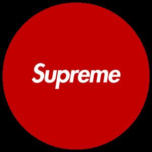 supreme - برند